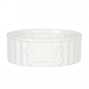 Keramik Hundenapf