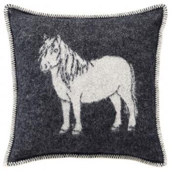 Ponykissen (Wendekissen)