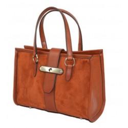 """Lederhandtasche """"Roxanne"""",..."""