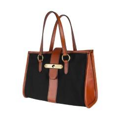 """Handtasche """"Roxanne"""",..."""