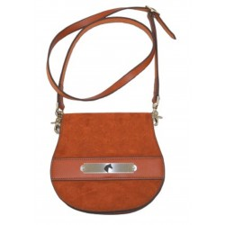 "Crossbody Bag ""Chesnick"""