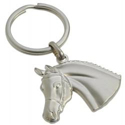 3D-Schlüsselanhänger...
