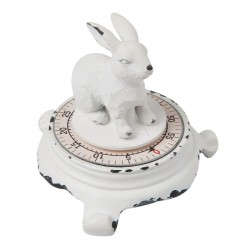 Küchenwecker Kaninchen