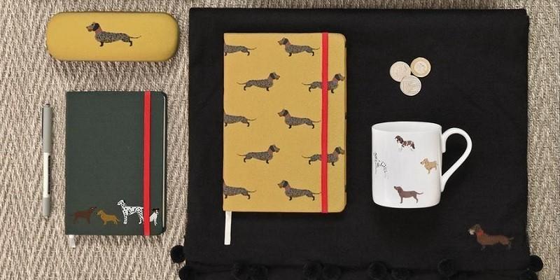 Pferdekalender & schöne Schreibwaren mit Pferdemotiven für Pferdefans